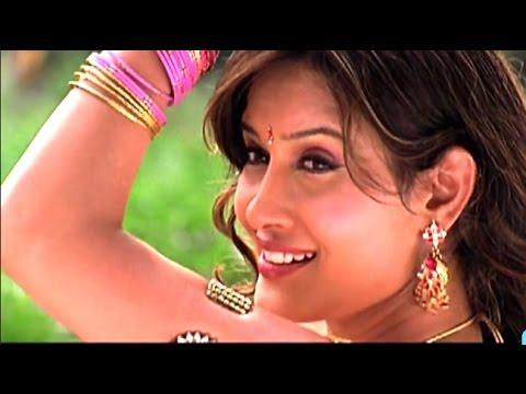 Sahiba - Mara Rudiye Rangana Tame Saajana