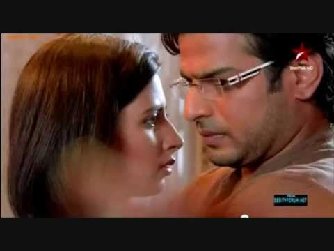 Kaisi Hai Yeh Kashmakash Song From Tmls - Theme Song For 22 & 23th September 2012 video