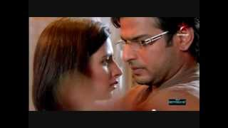 KAISI HAI YEH KASHMAKASH SONG FROM TMLS - THEME SONG FOR 22 & 23TH SEPTEMBER 2012