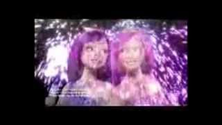 Barbie The Princess And The Popstar - Here I am Keira Version(Video)