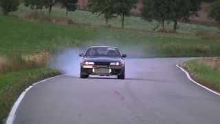 CAR SOUND COMPILATION
