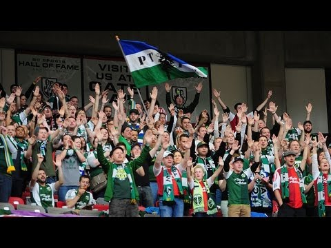 goal-trencito-makes-his-timbers-goal-debut-vancouver-whitecaps-vs-portland-timbers.html