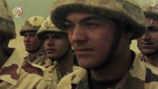 وزارة الدفاع تنشر فيلم سيناء باللغتين العربية والإنجليزية عبر قناتها على يوتيوب