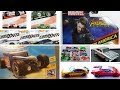 Download 2018 Hot Whees 50th Anniversary Ultimate Chase, Project Cars 2, Marvel Avengers & more news in Mp3, Mp4 and 3GP