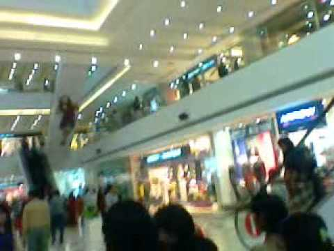 Alpha One Mall Ahmedabad Sale Alpha One Mall