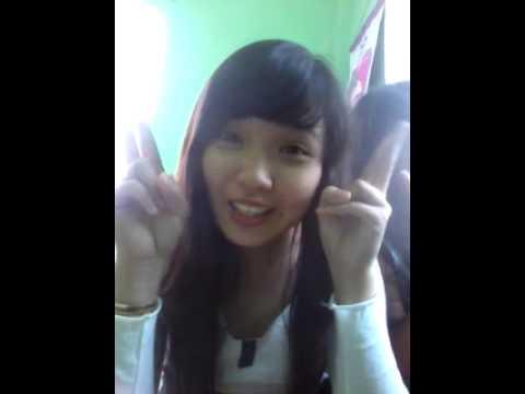 Video-2013-04-14-12-21-30 002 001.3gp video