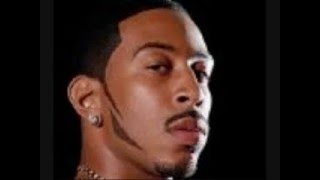 Watch Ludacris Slap video