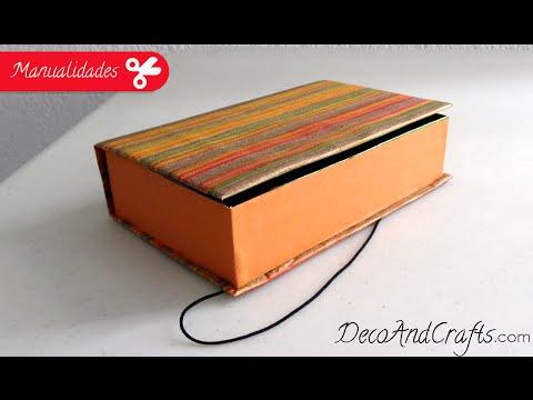 Download como hacer un libro antiguo tipo libro de las - Como hacer un libro antiguo ...