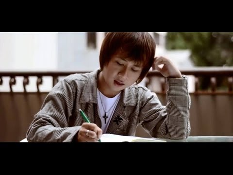 Lagu Rohani Kristen Terbaru 2015 - Bapa Selidiki Hatiku - Stefano Sanjaya video