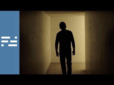 Short Film – Anamnesis