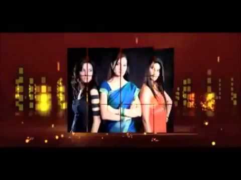 Viraat Kannada Movie Trailer.mp4 video