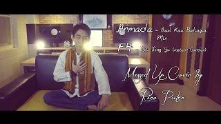 download lagu Armada - Asal Kau Bahagia - F4 - Liu gratis