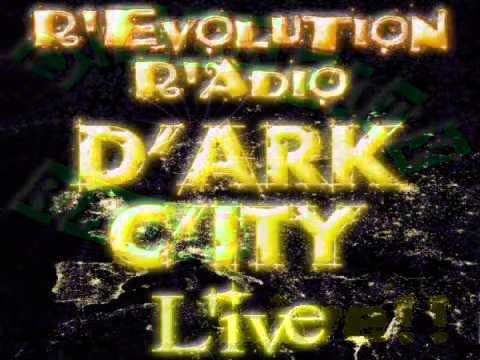 Rev Kevin Annette - Vatican exposure - Darkcity Radio 17th Feb...