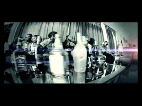 Blaq Out ft. Kazuka - True Love
