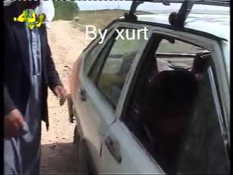 Youtube   Filmê Kurdi Ye Komedi Kurdish Comedy Funny video