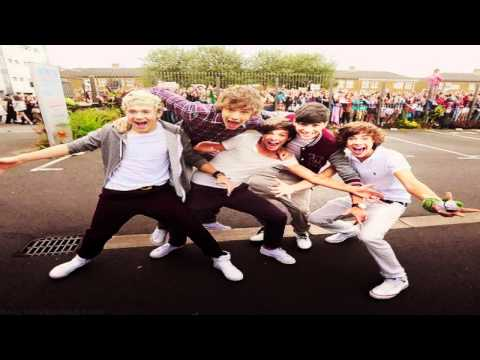 NEW! One Direction's Funniest Moments! - One Direction video - Fanpop