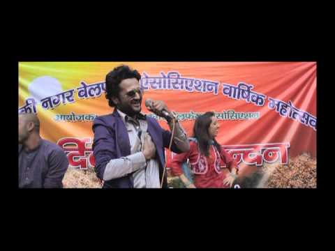Yeh Saali Zindagi - Sarara Song video