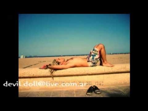 Boom Boom Kid - Angelitos Lullaby