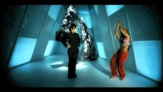 Watch Alexia The Music I Like video