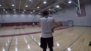 2018 05 23 Wednesday Night Basketball Part 3