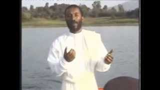 Engedaworq Bekele - Aba Aba Teklehimanot (Ethiopian Orthodox Church song)
