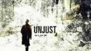 Watch Unjust Notes From A Sunday Morning video