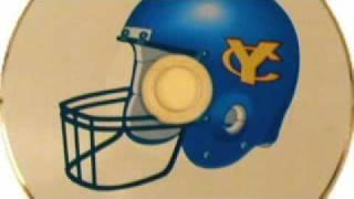Watch Yellowcard Rocket video