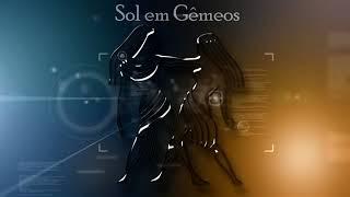 download musica SOL em GÊMEOS 20 de MAIO de 2018 EncontrosAstrológicos