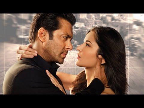 Salman Khan And Katrina Kaif To Come Together AGAIN? | Bollywood News