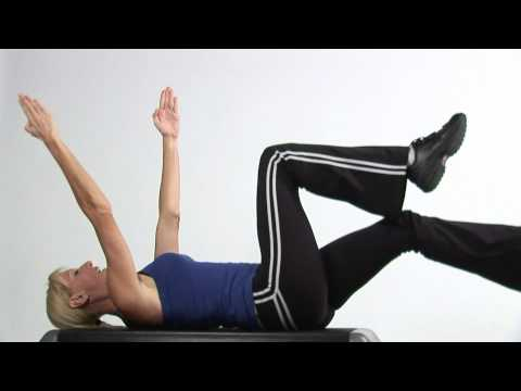 Exercise Tips : Lose Weight After Your Baby