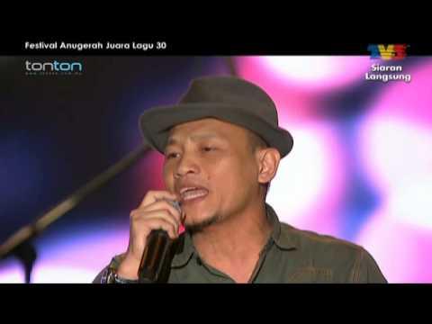 Konsert Festival AJL30 | Rahmad Mega | Medley Bayangan Gurauan|Nina Karina