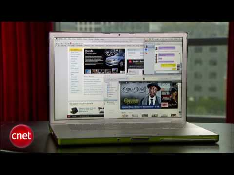 Apple Byte - New iPad goodies Video