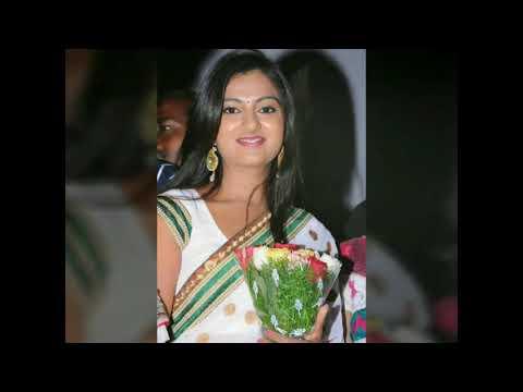 Vegam telugu movie Audio Release