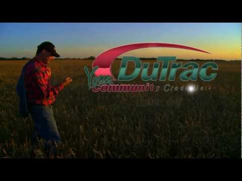 DuTrac TV Commercial