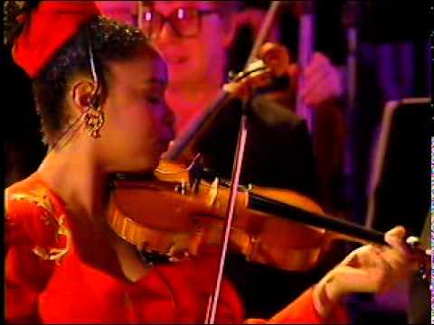 Yani concert in Acropolis