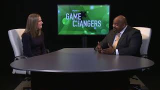 Game Changers: Kim Kile (ABS Capital Partners/YouthWorks Employer)