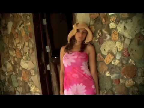 ONEIL - QUISIERA VERTE www.adolfo_rgm@yahoo.es