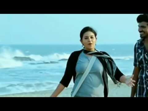 Anjali hot Nipple showing slow motion thumbnail