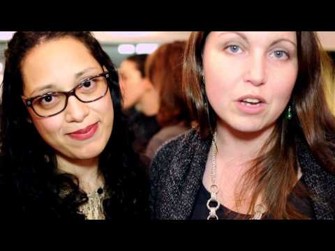 0 LC MAG Party | Life Preservers Collective