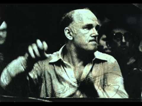 Sviatoslav Richter plays Saint-Saëns Piano Concerto No.5 Music Videos