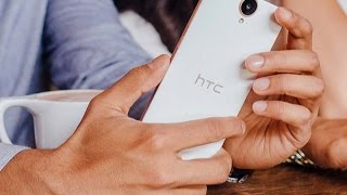 HTC One E9s Dual SIM Hard Reset, Format Code solution