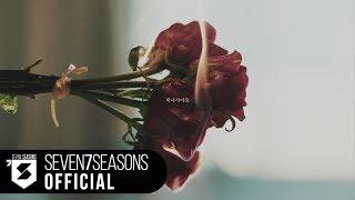 블락비 (Block B) - 떠나지마요 (Don't Leave) Official Music Video Teaser 2