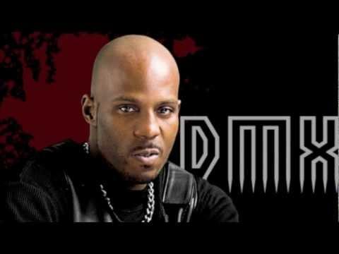 DMX, Jay-Z, Ja Rule-It's Murda (Street Version)
