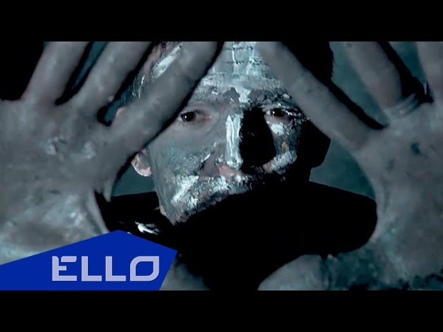 Влад Демьян и группа VID - Без тебя / ELLO UP^ /