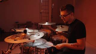 Download Lagu Justin Timberlake - Filthy - Drum Cover Gratis STAFABAND