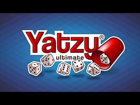 Yatzy Ultimate APK Cover