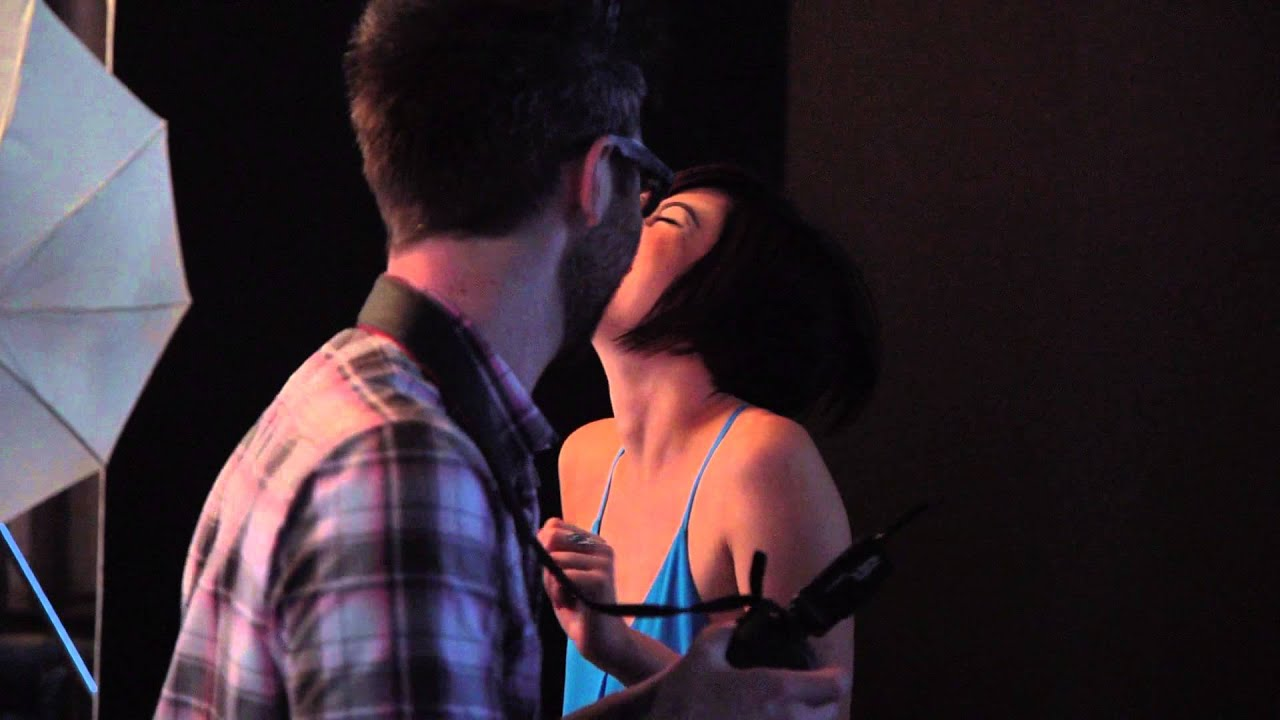 Watch first date the musical online