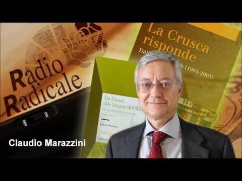 Lo stato della lingua italiana nella politica, nella scuola, nel giornalismo