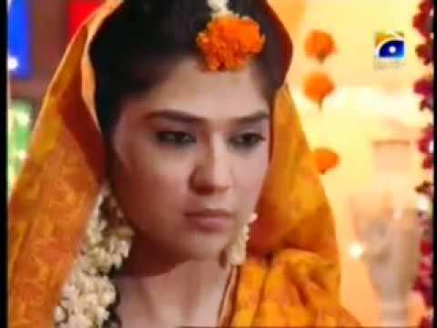 Kaly Baghan Di Mendi - Dolly ki aye gi Barat Punjabi Song Geo...