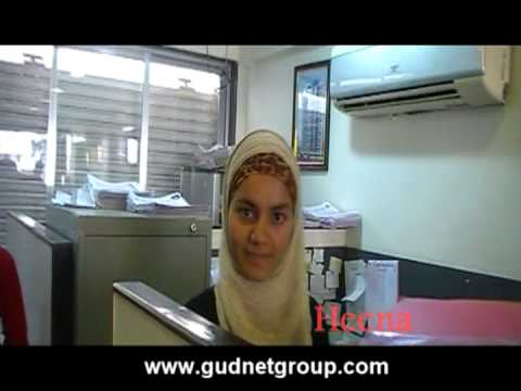 Overseas Employment Agencies Patna | Recruitment Agencies in Patna for UAE Saudi Arabia Gulf